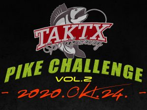 TAKTX vol2 Pergető verseny